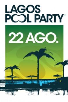 Qui' Thu' 22 – AGOSTO LAGOS POOL PARTY #04