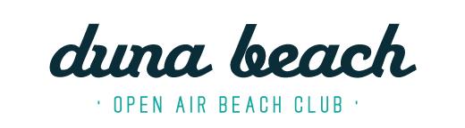 Duna Beach 2013