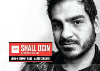 Img - SHALL OCIN - ROOM MAIN
