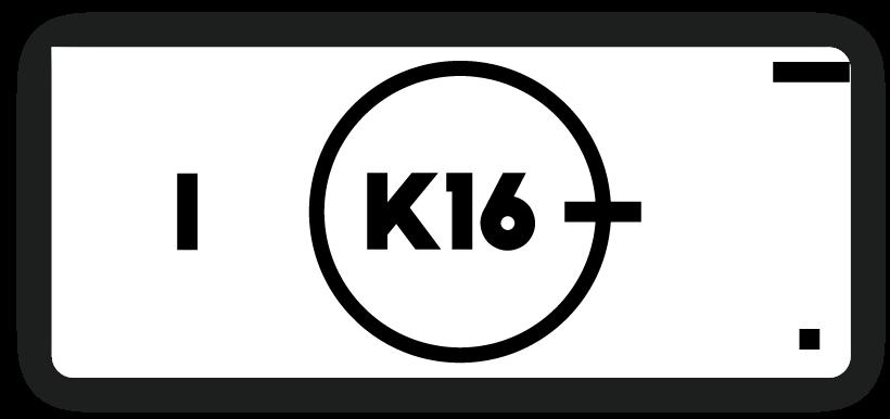 Img - K16 - 16º ANIVERSÁRIO KALIMODJO - 2018